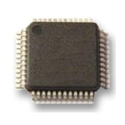 Freescale Semiconductor MC56F8006VLF