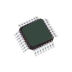 Freescale Semiconductor MC56F8014VFAE