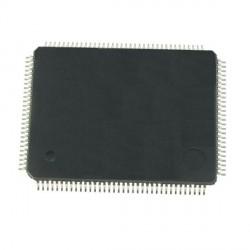 Freescale Semiconductor MC56F8155VFGE