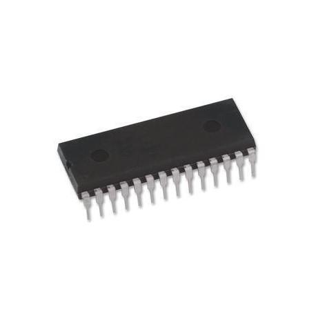 STMicroelectronics ST62T25CB6