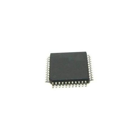 STMicroelectronics ST7FMC2S4T6