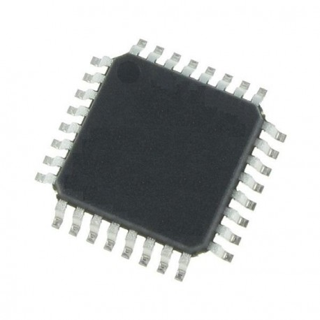 STMicroelectronics STM32F030K6T6