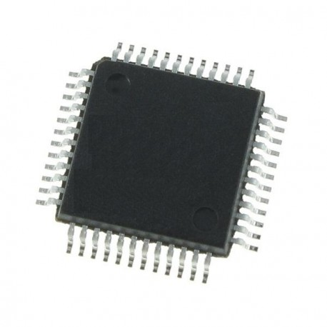 STMicroelectronics STM32F051C4T6