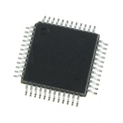 STMicroelectronics STM32F051C8T6