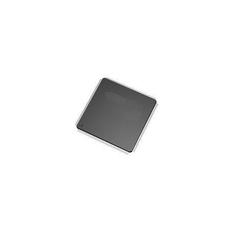 STMicroelectronics STM32F207IGT6