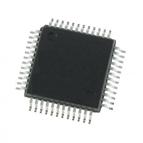 STMicroelectronics STM32F302CBT6