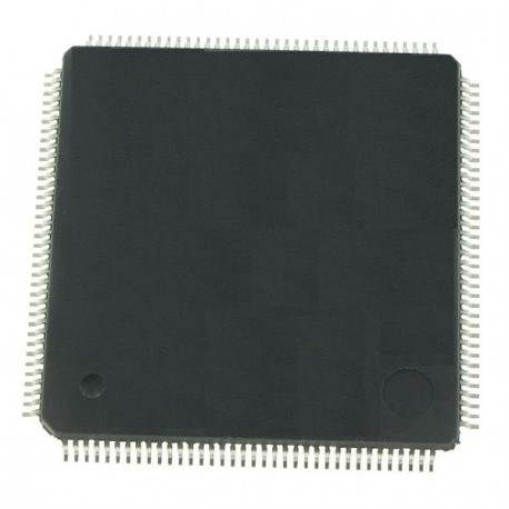 STMicroelectronics STM32F407ZGT7