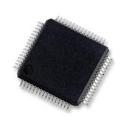 STMicroelectronics STM32L151RBT6
