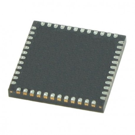 STMicroelectronics STM32L152CBU6