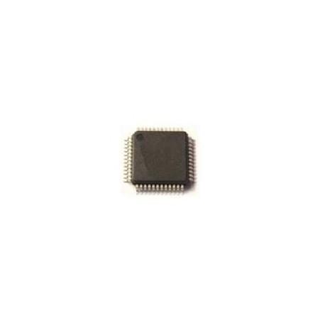 STMicroelectronics STM8L151C6T6