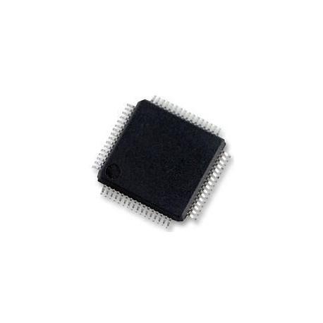 STMicroelectronics STM8L152R6T6