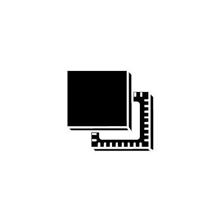 STMicroelectronics STM8S103K3U6
