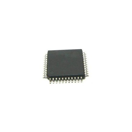 STMicroelectronics STM8S207S6T3C