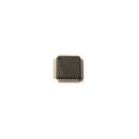STMicroelectronics STM8S208C8T6