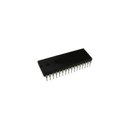 STMicroelectronics STM8S903K3B6