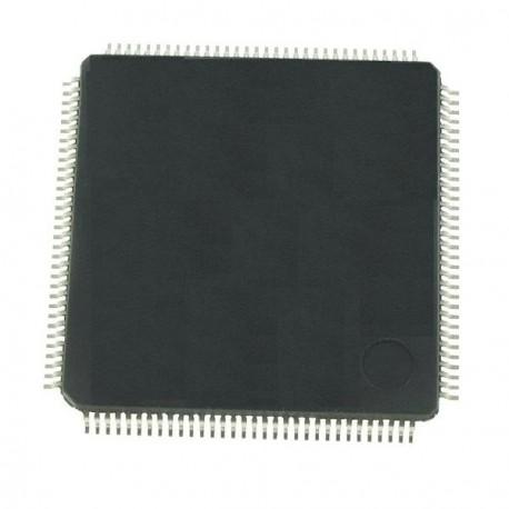 STMicroelectronics STR910FAW32X6