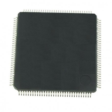 STMicroelectronics STR912FAW44X6T