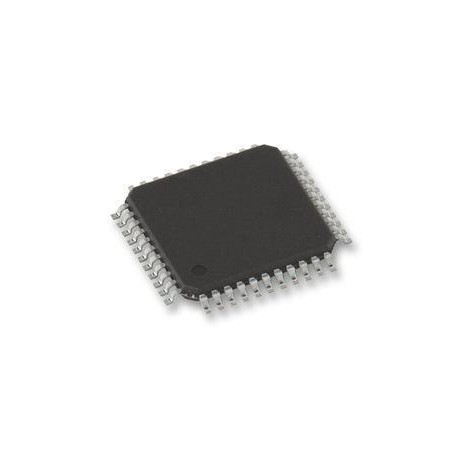 Atmel AT89C51IC2-RLTUM