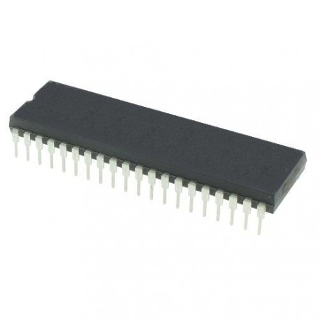 Atmel AT89LP52-20PU