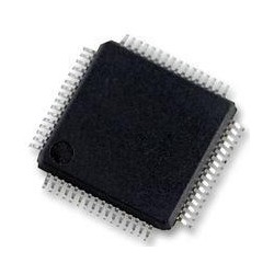Atmel AT91SAM7S256D-AU