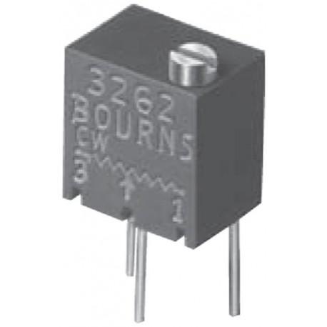 Bourns RJR26FW253R