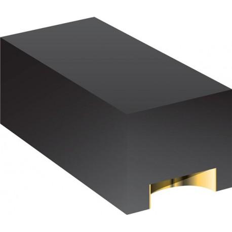 Bourns CD0603-Z7V5