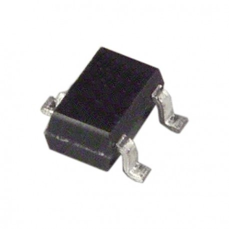 ON Semiconductor 15C01M-TL-E