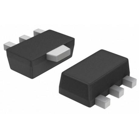ON Semiconductor 2SB1302S-TD-E