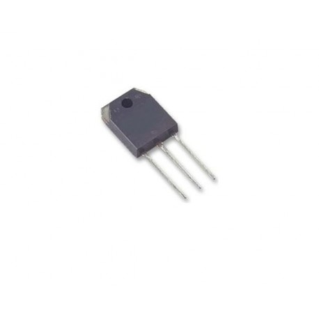 ON Semiconductor 2SB817C-1E
