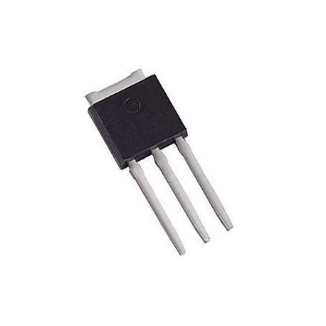 ON Semiconductor 2SD1801S-E