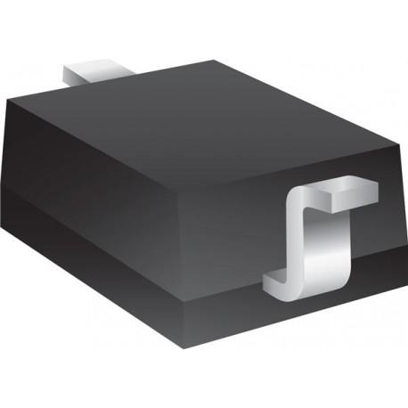 Bourns CDSOD323-T08LC