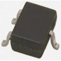 ON Semiconductor 3LP01SS-TL-E