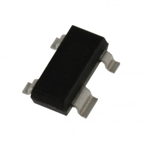 ON Semiconductor 3SK264-5-TG-E