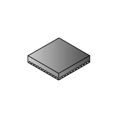 Atmel ATXMEGA16C4-MH