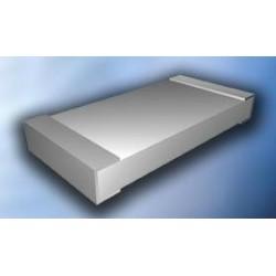 TT Electronics LRC-LRZ1206LF-R000