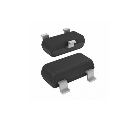 ON Semiconductor CPH3351-TL-H