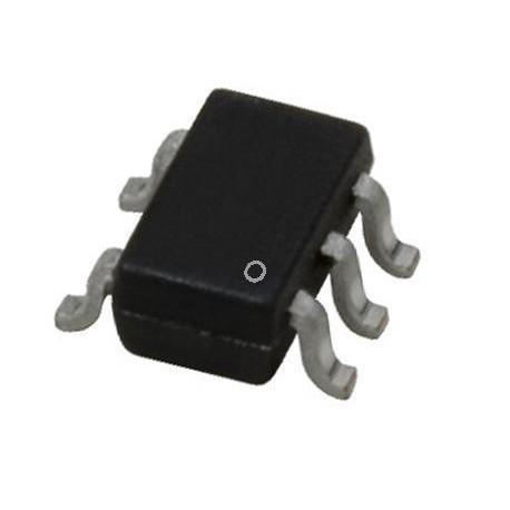 ON Semiconductor CPH6341-M-TL-E