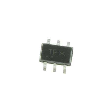 ON Semiconductor CPH6347-TL-H