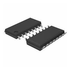 ON Semiconductor LB1205M-TLM-E