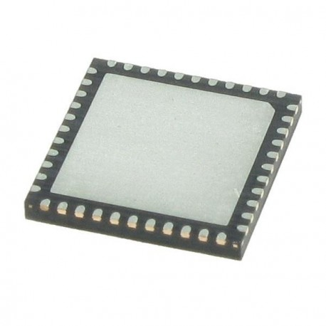 Microchip PIC24EP64GP204-I/ML
