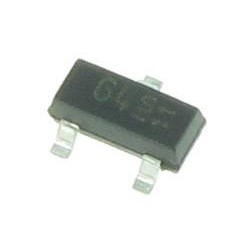 Infineon BAT 64-04 E6327