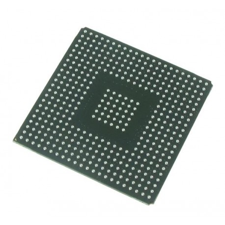 STMicroelectronics SPEAR600-2