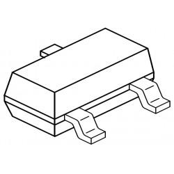Infineon BB 844 E6327