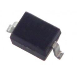 Infineon BBY 53-02V H6327
