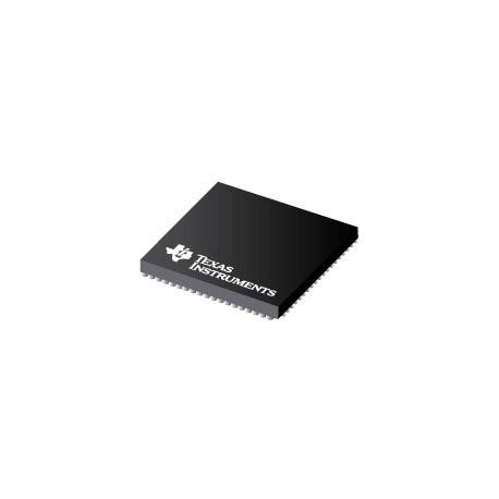 Texas Instruments AM3352BZCZ30