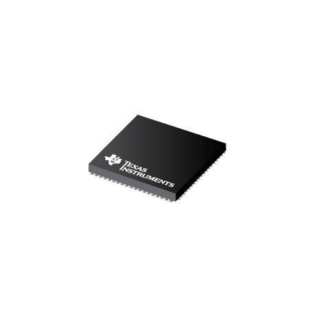 Texas Instruments AM3354BZCZD80