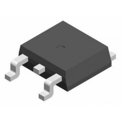 ON Semiconductor NGD8201ANT4G