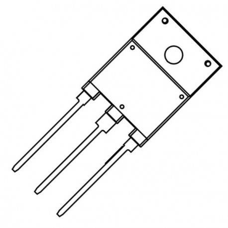 ON Semiconductor NGTB20N60L2TF1G
