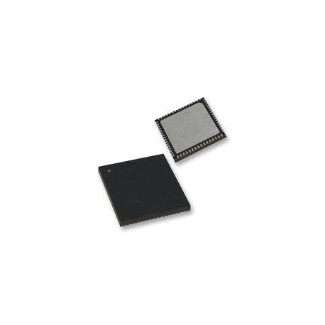 Microchip PIC32MX350F256H-V/MR