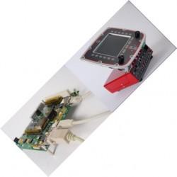 Freescale Semiconductor MPC5200VR400